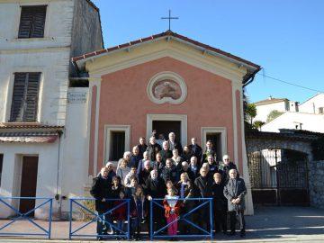Saint Antoine2018 (3)