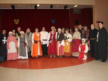 Danses Medievales©MNiel (3)