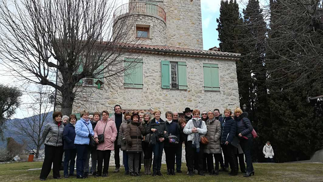 Visite Avf Chateau (4)