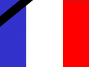 131593 Drapeau Francais Berne,bWF4LTY1NXgw