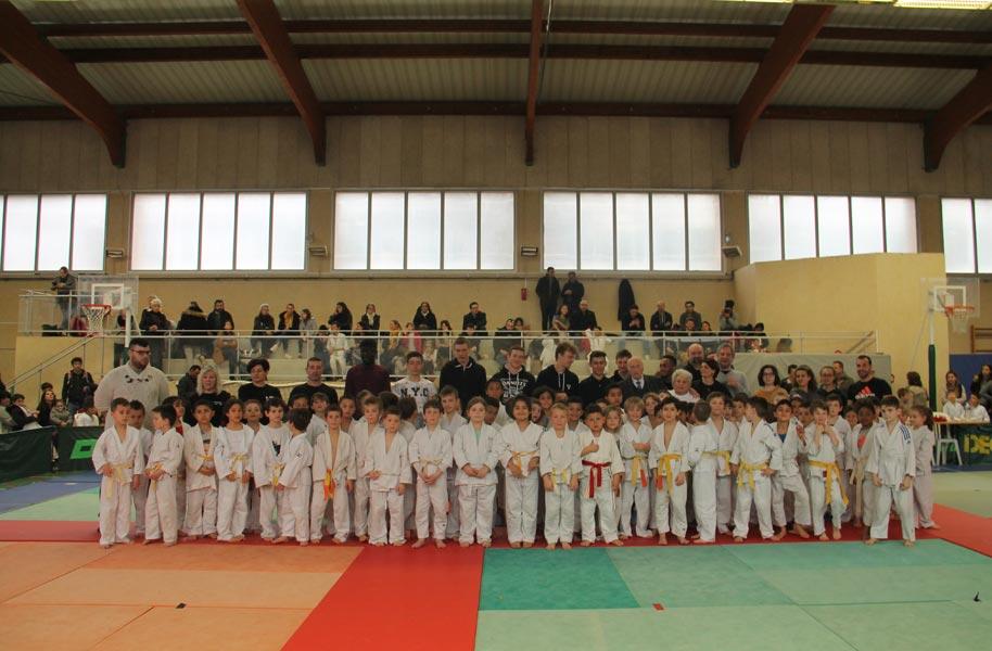 Tournoi Judo Julien Camoin (8)
