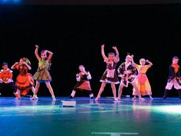 Concours Dance Trance©AndreFaure (1)