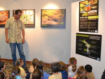 Exposition Natura 2000 Maternelles (16)