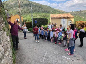 Sortie Nature Ecole Maternelle (6)