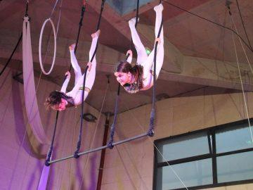 Spectacle Ecole De Cirque 05 18 (24)