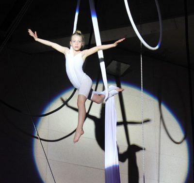 Spectacle Ecole De Cirque 05 18 (3)