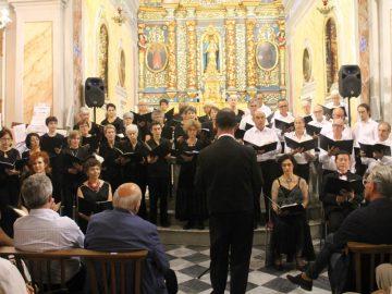 Concert Tourrettissimo (1)