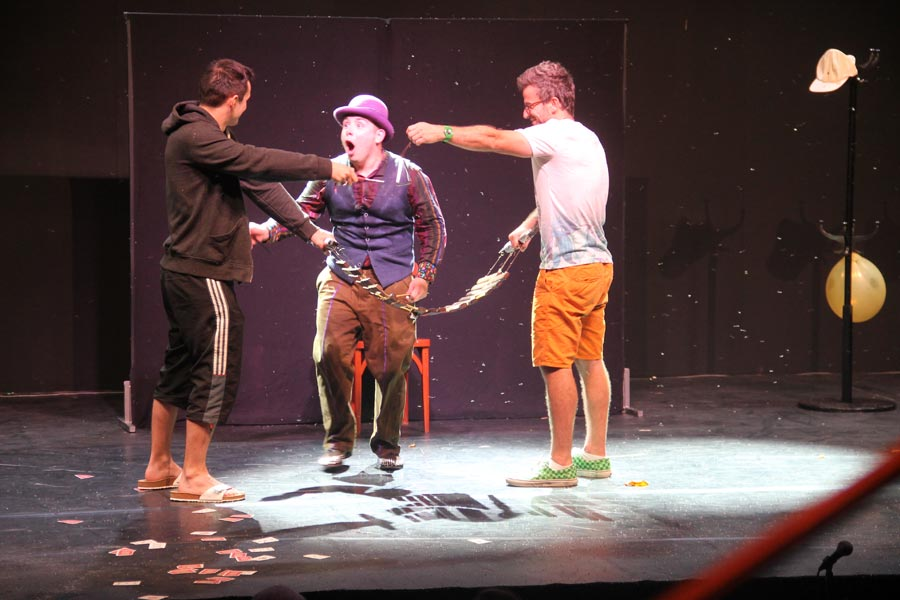 Spectacle Rossi©MNiel (17)