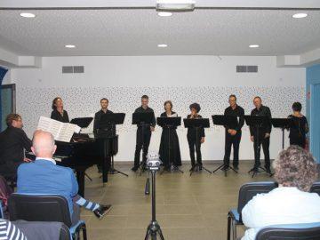 Concert Arte Misia (1)