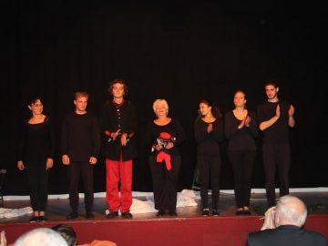 14 18 Theatre (8)©MNiel