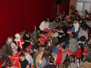 Noel Associations (9)