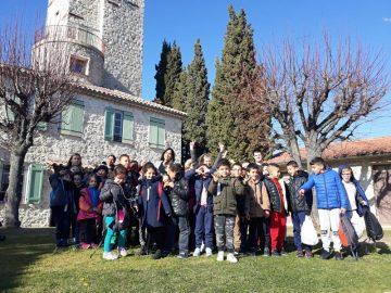 Vacances Fevrier Chateau (8)