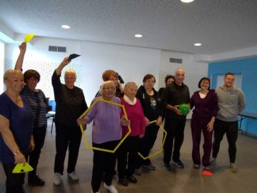 Atelier Equilibre Ccas (3)