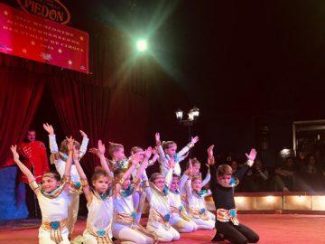 Rencontre Ecoles Cirque©VMantz (61)