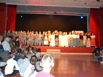 Theatre CM1 CM2 (23)