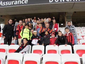 OGCN Nantes 11 05 2019