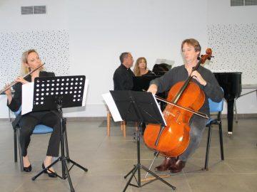 Concert Baroque Conservatoire (37)