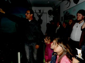 Nuit Musees 2019 (7)