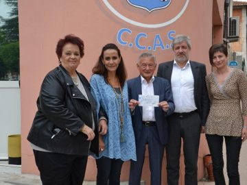 Remise Cheque Rotary (5)