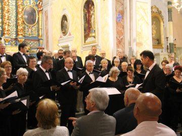 Concert Tourrettissimo 15 06 (6)