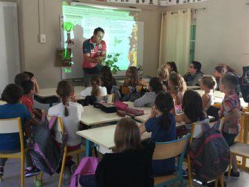 Animations Pedagogiques Lionel Ecole Des Moulins (1)