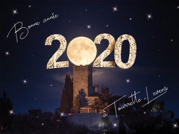 Cartevoeux2020
