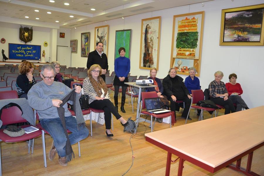 Atelier Informatique Ccas (1)