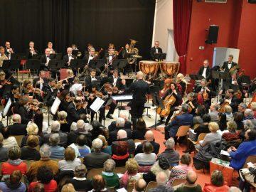 Concert Nouvel An 17©d Giordano (12)