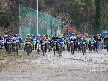 Course 19 01 AOTL Cyclisme (3)
