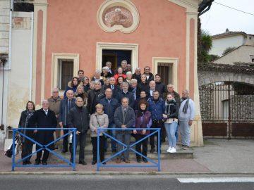 Saint Antoine 2020 (3)