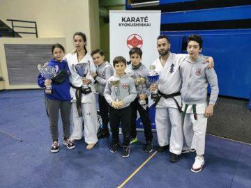 Karaté Kyokushinkai 01 20 (1)
