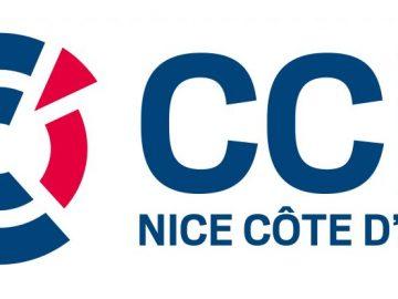 Logo CCI Bloc 20147 23
