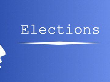 Organisation Des Elections Municipales Des 15 Et 22 Mars 2020 En Situation D Epidemie De Coronavirus COVID 19 Largeur 760