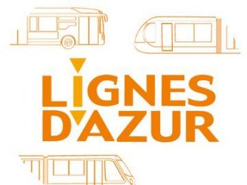 Image Ligne Dazur