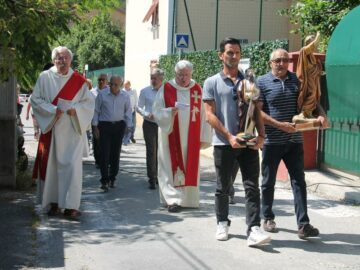 Saint Pierre Saint Paul©m Niel (7)