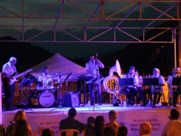 Jazz Festival Off 2020 (1)