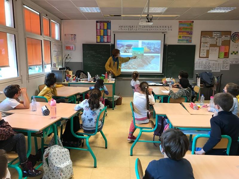 Atelier Dechets Ecoles (11)