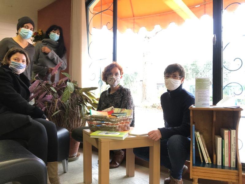 Espace Ecolo Mediatheque (2)