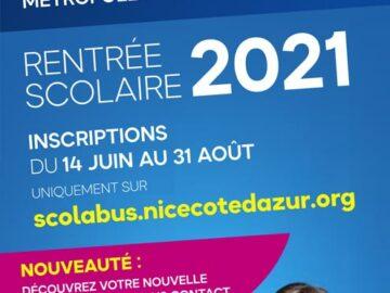 Scolabus2021