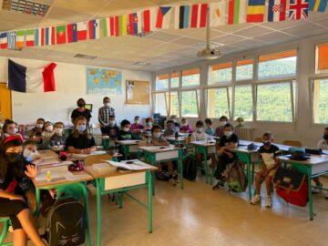 Rentree EcoleTordo 2021 (1)
